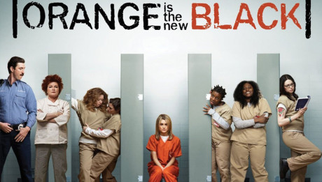 Orange is the New Black - sesong 3_9