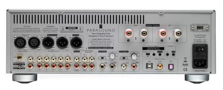 Parasound_HINT_back