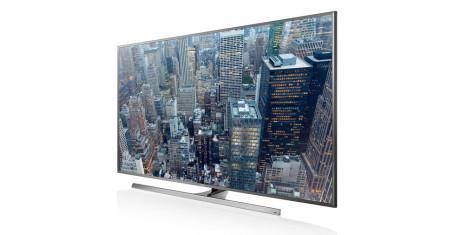 Samsung-UE65JU7005_990