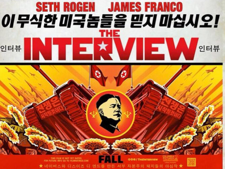 The Interview_6