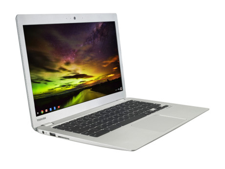 Toshiba-Chromebook-2-CB30-B_full-product_with-wallpaper_02