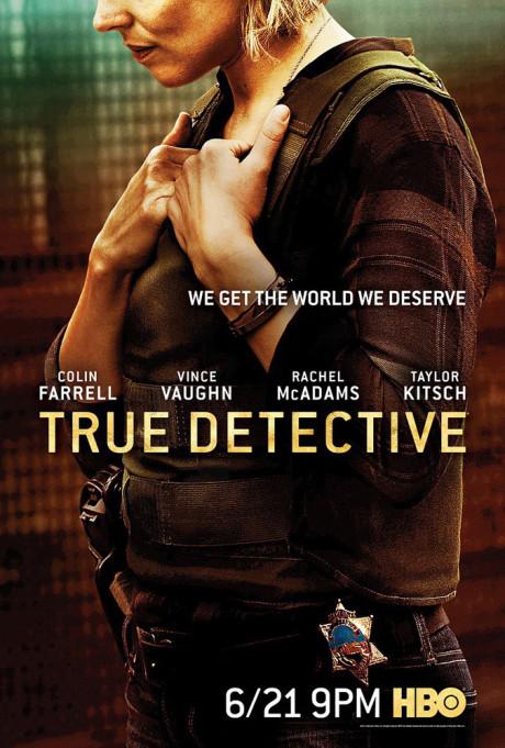 True Detective - sesong 2_11