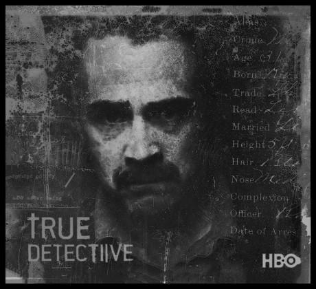 True Detective - sesong 2_12