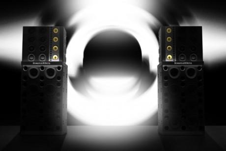 bowerswilkins_sound_system_3-edit-2-640x0