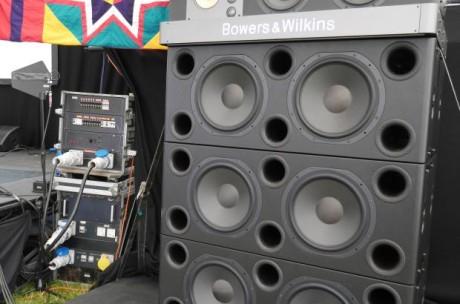 bw_sound_system_3_0