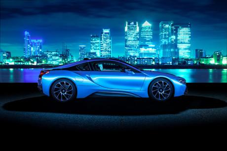 BMWi8_opslag2