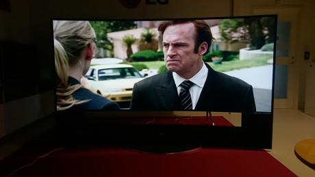 Better-Call-Saul-1