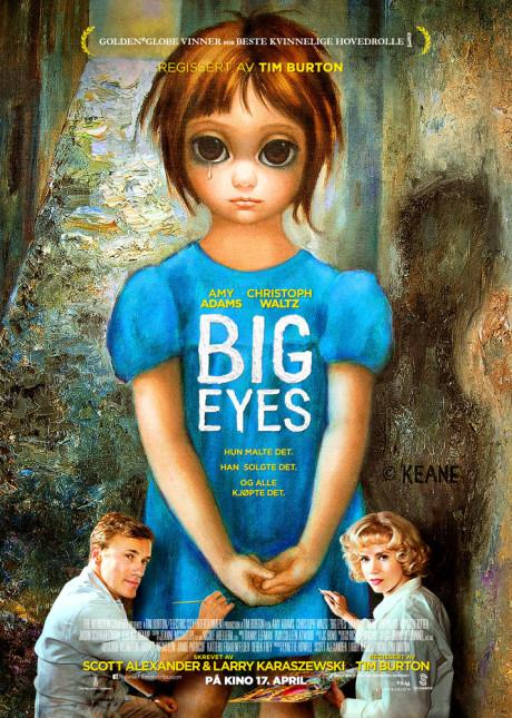 Big Eyes_6