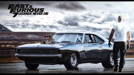 Fast & Furious 7_15