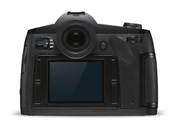 Leica+S_Typ+007_back