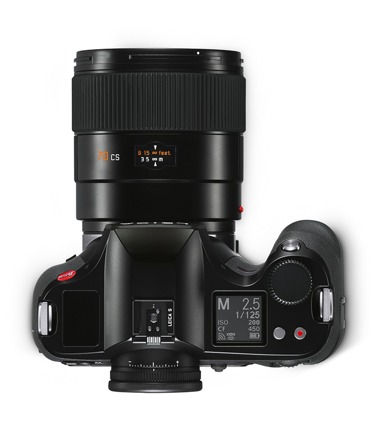 Leica+S_Typ+007_top
