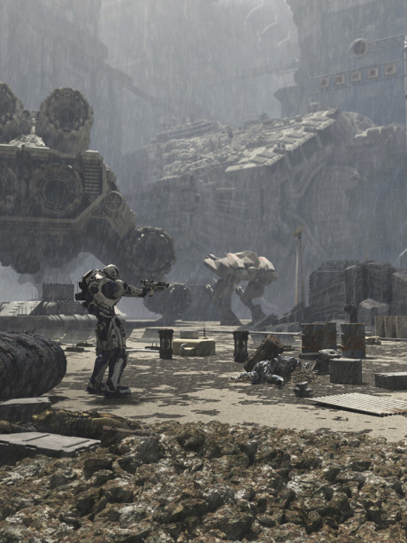 Roboter_i_krig