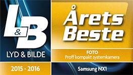Samsung-NX1