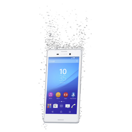 Sony_Xperia_M4_Aqua_Water