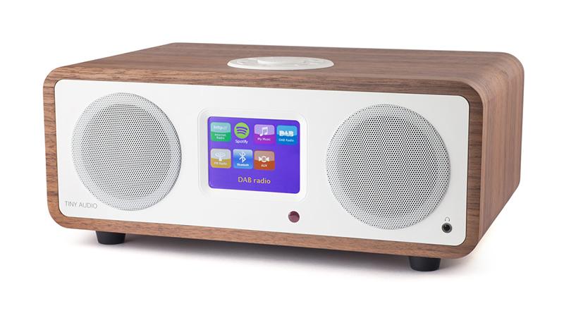 Tiny-Audio-Stereo-Right