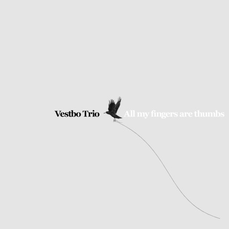 VestboTrio_FingersThumbs