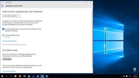 Windows 10_6