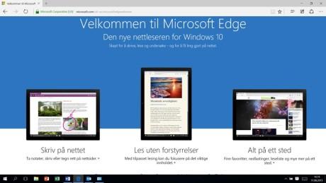 Windows 10_8