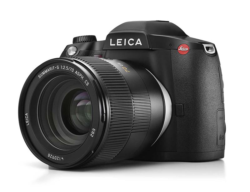 emo_Leica-S_Typ007_1