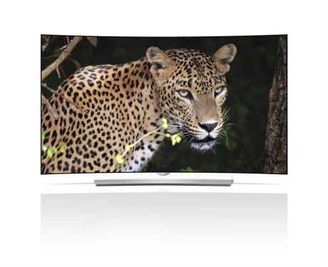 EG960V_leopard