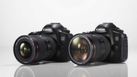 EOS 5DS White Beauty 11
