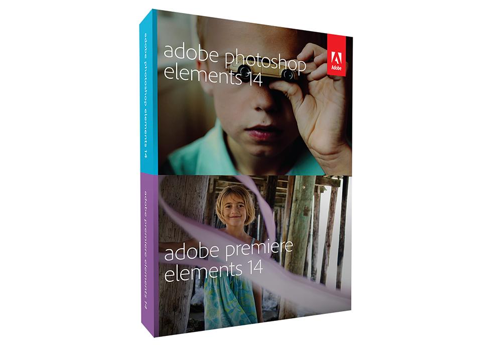 Elements 14 Boxshot_Side