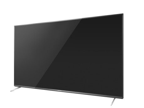Panasonic-TX-CX700-65-inch-Left