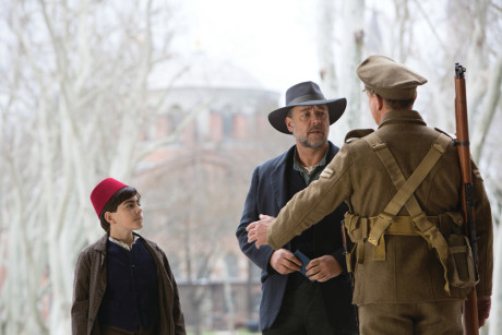 The Water Diviner_2