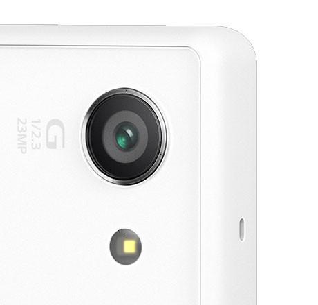 Z5c_white_camera