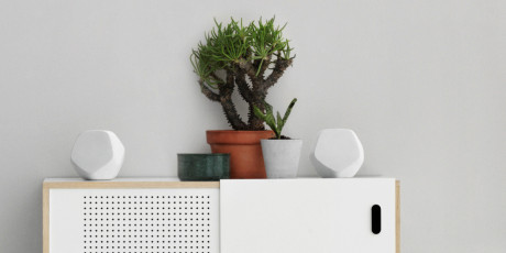 beoplay_S3_TOP