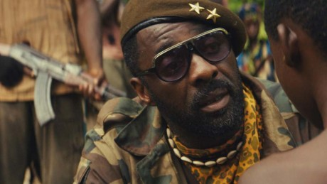 Beasts of No Nation_4