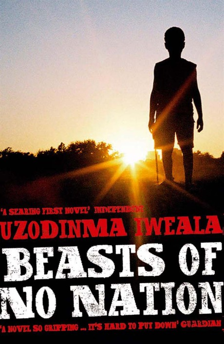 Beasts of No Nation_6