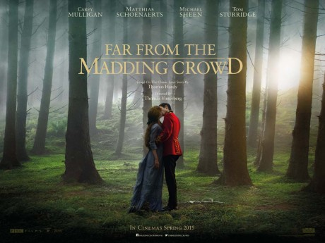 Far From the Madding Crowd_5