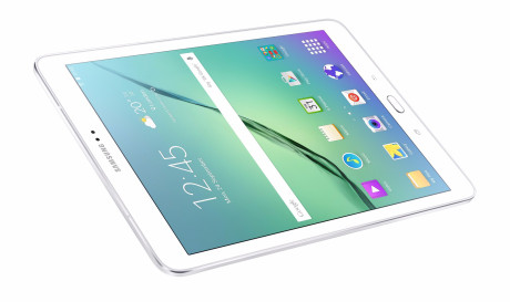Galaxy-Tab-S2_White_8