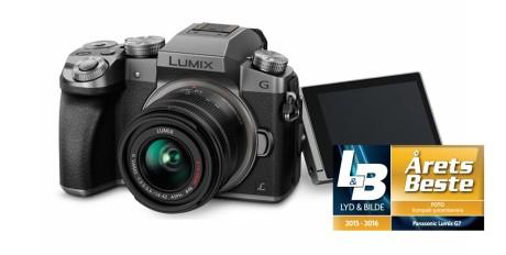 Lumix G7_990