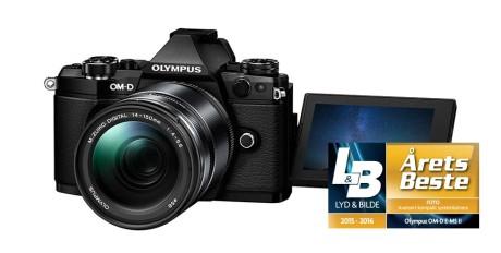 OlympusOM-D_E-M5_Mark_II_EZ-M1415_II_black__Product_010_v2