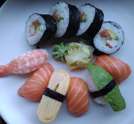 Sushi-light-Marshall-London-460x426