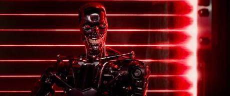 Terminator Genisys_4