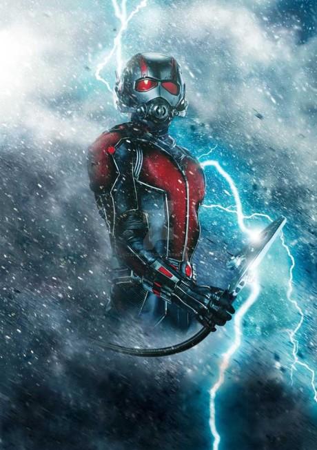 Ant Man_1