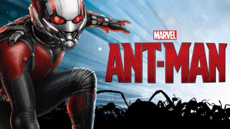 Ant Man_6