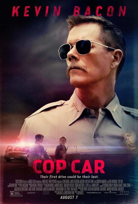 Cop Car_4