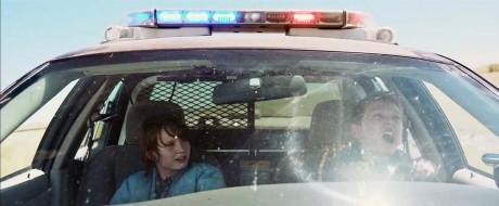 Cop Car_5