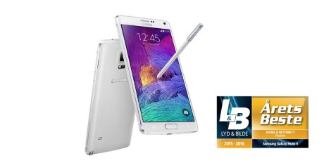 Samsung_Note_4-N910_Frost-White_Combination-Pen_018