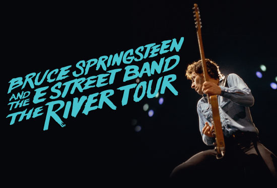 (Foto: brucespringsteen.net)