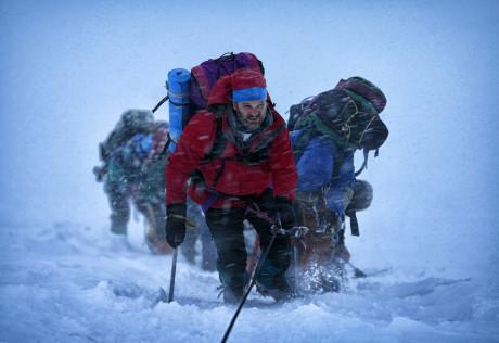 Everest 3D_3