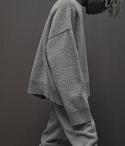 Ville du betalt 1700 dollar for denne? Foto: Adidas