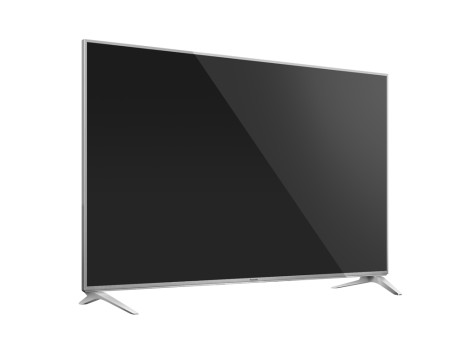 Panasonic_TX-65DX780 (Foto: Panasonic)