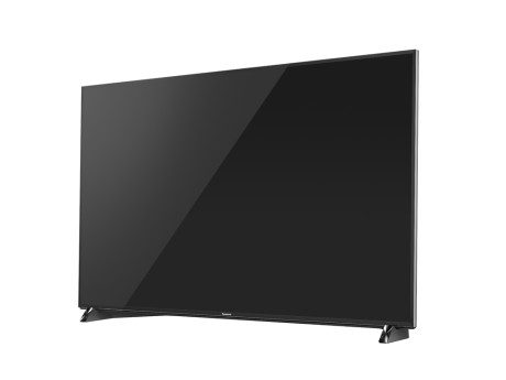 Panasonic_TX-65DX900 (Foto: Panasonic)