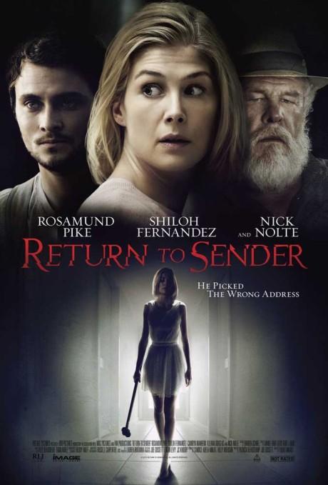 Return to Sender_6