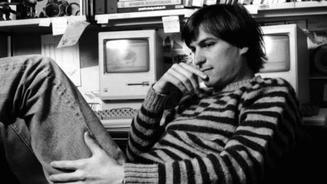 Steve Jobs - The Man In the Machine_3